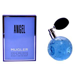 Perfume Mulher Angel Étoile Des Rêves Thierry Mugler (100 ml)