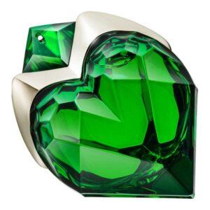 Perfume Mulher Aura Thierry Mugler EDP (90 ml)