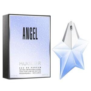 Perfume Mulher Angel Thierry Mugler EDP (25 ml)