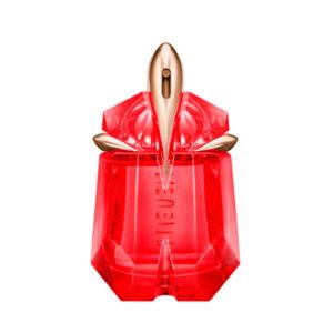 Perfume Mulher Alien Fusion Thierry Mugler (EDP) 60 ml