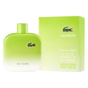 Perfume Homem L.12.12 Pour Lui Lacoste EDT (175 ml)