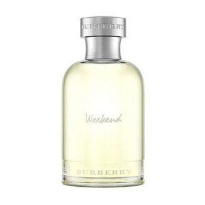 Perfume Homem Weekend For Men Burberry EDT (100 ml)