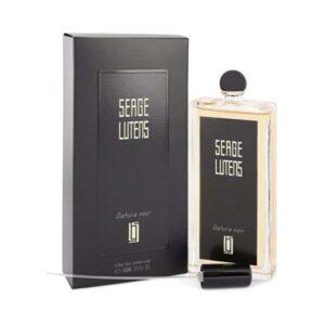 Perfume Mulher Datura Noir Serge Lutens (100 ml)