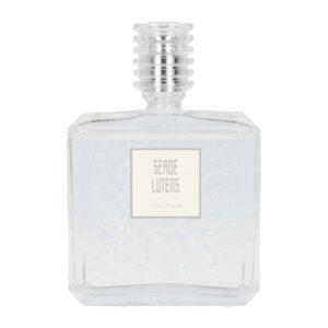 Perfume Unissexo Serge Lutens EDP (100 ml)