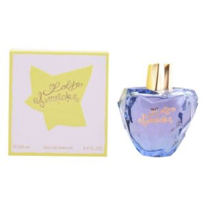 Perfume Mulher Lolita Lempicka EDP (100 ml)