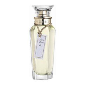 Perfume Mulher Agua Fresca De Rosas Adolfo Dominguez EDP 120 ml