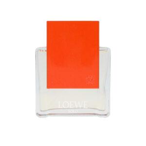 Perfume Mulher Solo Ella Loewe EDP (100 ml)