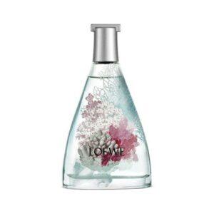 Perfume Mulher Agua Loewe EDT 50 ml