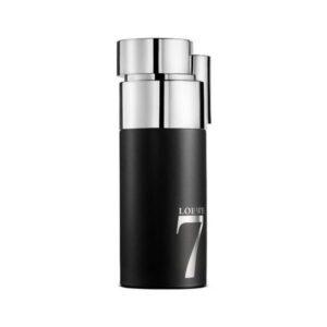 Perfume Homem 7 Anónimo Loewe EDP (100 ml)