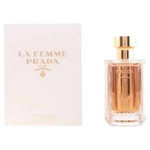 Perfume Mulher Edp Prada EDP 35 ml