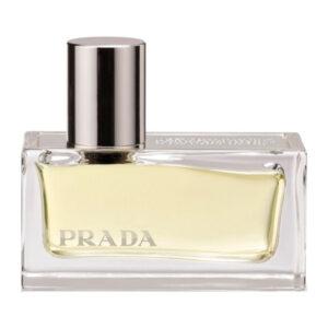Perfume Mulher Amber Prada (EDP) 50 ml