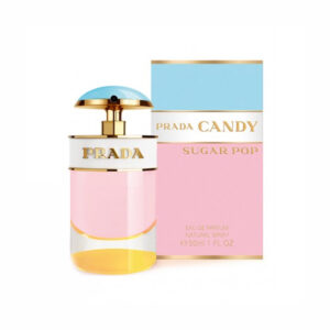 Perfume Mulher Candy Sugar Pop Prada EDP (30 ml)
