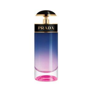 Perfume Mulher Candy Night Prada EDP 80 ml