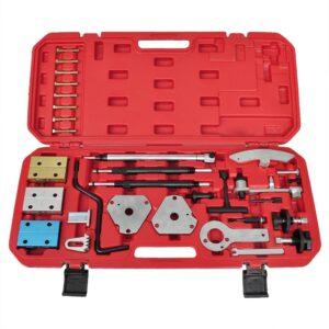 Conjunto de ferramenta de sincronização do motor para Fiat - PORTES GRÁTIS