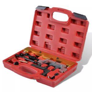 Kit de ferramentas sincronismo, bloqueio do motor, árvores de cames - PORTES GRÁTIS