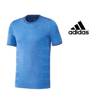 Adidas® T-Shirt Running Adistar Primeknit