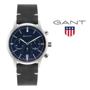 Relógio Gant® GTAD08200299I - PORTES GRÁTIS
