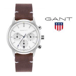 Relógio Gant® GTAD08200399I - PORTES GRÁTIS