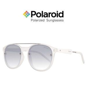 Polaroid® Óculos de Sol Polarizados PLD 6020/S TNY 55