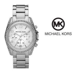 Relógio Michael Kors®MK5520 - PORTES GRÁTIS