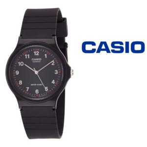 Relógio Casio® MQ-24-1B