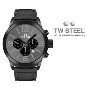 Relógio TW Steel® TWMC18