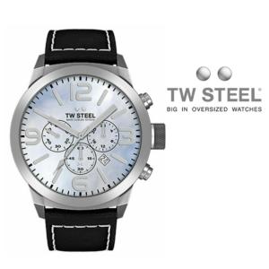 Relógio TW Steel® TWMC34