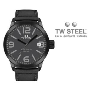 Relógio TW Steel® TWMC52