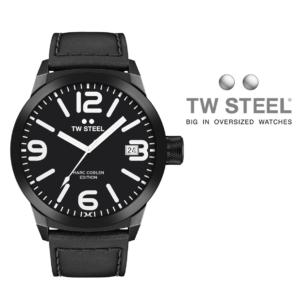 Relógio TW Steel® TWMC55
