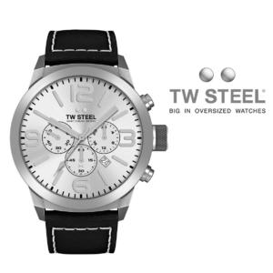 Relógio TW Steel® TWMC60