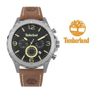 Relógio Timberland® TBL.14810JS/02 - PORTES GRÁTIS