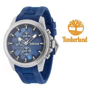 Relógio Timberland® TBL.15253JS/03P - PORTES GRÁTIS