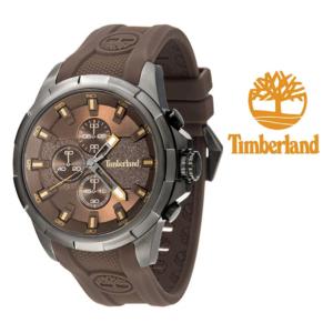 Relógio Timberland® TBL.15253JSU/12P - PORTES GRÁTIS