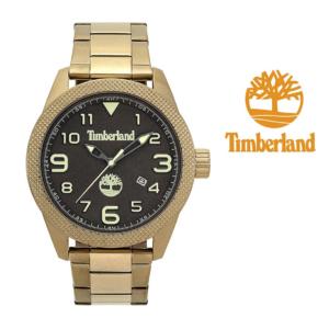 Relógio Timberland® TBL.15359JSK/02M - PORTES GRÁTIS