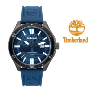 Relógio Timberland® TBL.15418JSUB/03P - PORTES GRÁTIS