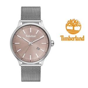 Relógio Timberland® TBL.15638JS/79MM - PORTES GRÁTIS