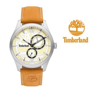 Relógio Timberland® TBL.15639JS/07 - PORTES GRÁTIS