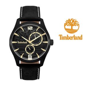 Relógio Timberland® TBL.15639JSB/02
