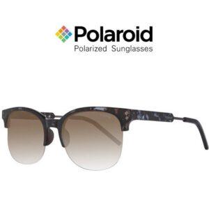 Polaroid® Óculos de Sol Polarizados PLD 2031/S 54 TQJ