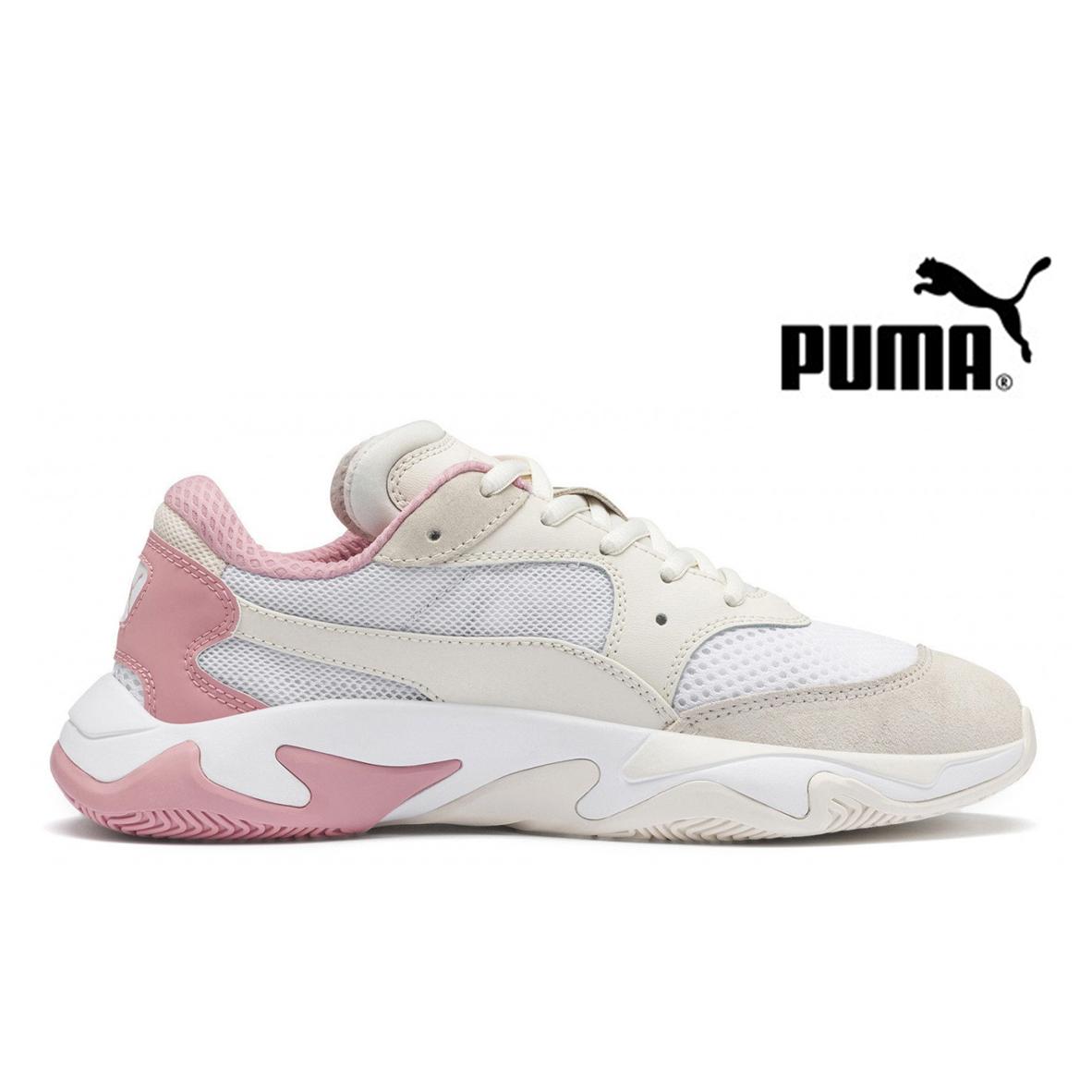 Tênis Nike Air Force Camurça Preto Tam 38 Envio Imediato