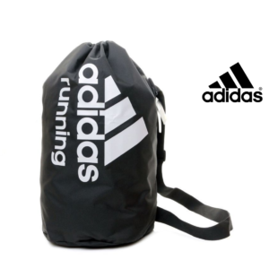 Adidas® Saco Desportivo RUN