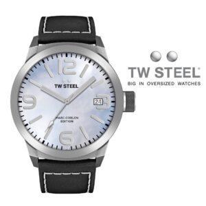 Relógio TW Steel® TWMC23