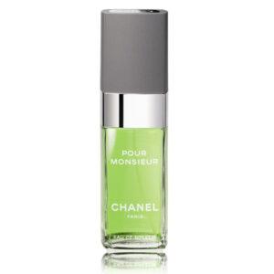 Perfume Homem Pour Monsieur Chanel EDT 50 ml