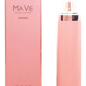 Perfume Mulher Hugo Boss-boss EDP 30 ml