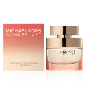 Perfume Mulher Wonderlust Michael Kors EDP 100 ml