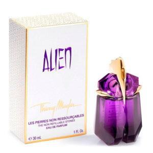 Perfume Mulher Alien Thierry Mugler EDP 30 ml