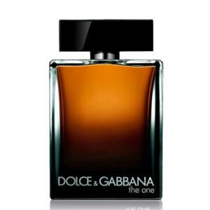 Perfume Homem The One For Men Dolce & Gabbana EDP (50 ml)