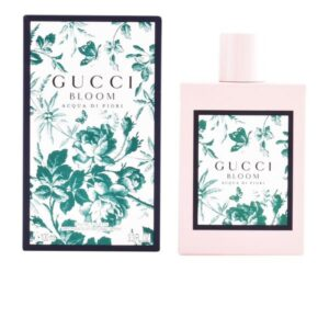Perfume Mulher Bloom Acqua Di Fiori Gucci EDT 100 ml