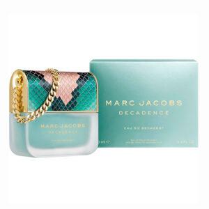 Perfume Mulher Decadence Eau So Decadent Marc Jacobs EDT 50 ml