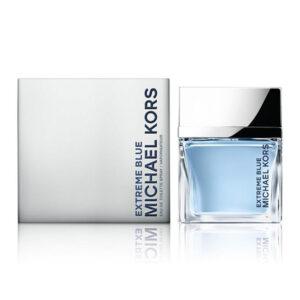 Perfume Homem Extreme Blue Michael Kors EDT (70 ml)